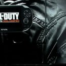 La soluzione di Call of Duty: Black Ops Declassified