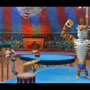 E3 2012 - Un collage di ombre cinesi per Madagascar 3: The Videogame
