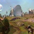 Zeno Clash 2 - Un nuovo video di gameplay