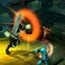 Il trailer di lancio di Heroes of Ruin