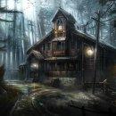 E3 2012 - TopWare Interactive presenta Sacrilegium, un survival horror