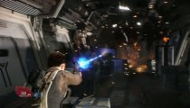 Star Wars 1313 - Trailer gameplay 2 E3 2012