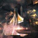 007 Legends - Oggi nei negozi, il DLC Skyfall dal 9 novembre