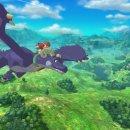 Il sedicente insider Tidux annuncia Ni no Kuni 2 per PlayStation 4