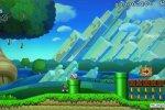 New Super Mario Bros. U sta per tornare su Nintendo Switch? - Notizia