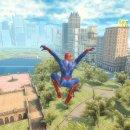 E3 2012 - La versione mobile di The Amazing Spider-Man in video e immagini