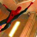 E3 2012 - Le immagini della versione 3DS di The Amazing Spider-Man