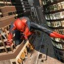 The Amazing Spider-Man, quattro DLC per giocare anche nei panni di Stan Lee