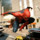 The Amazing Spider-Man è disponibile, trailer di lancio