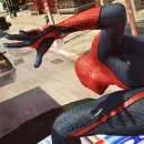 Pochi movimenti nelle classifiche italiane, The Amazing Spider-Man debutta al decimo posto