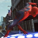 La soluzione di The Amazing Spider-Man