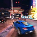 E3 2012 - Immagini e trailer per Asphalt 7: Heat