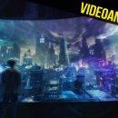 Batman: Arkham City - Armored Edition - Videoanteprima E3 2012