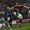 Konami apre un nuovo team londinese dedicato a Pro Evolution Soccer