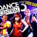 Dance Central 3 - Videoanteprima E3 2012