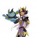 La Soluzione di Pokémon Conquest