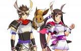 L'arte della poké-guerra - Recensione
