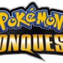 E3 2012 - Pokémon Conquest in immagini e video