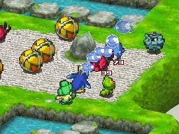L'arte della poké-guerra