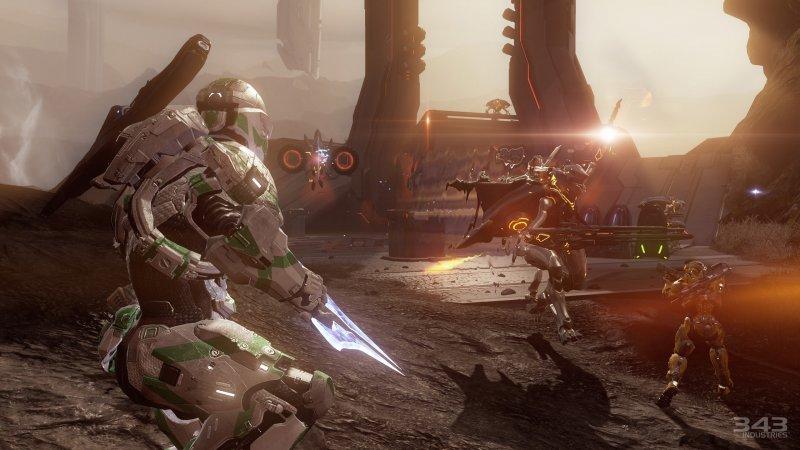 Cosa vi siete persi? - Speciale E3 2012