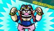 Game & Wario - Videoanteprima E3 2012