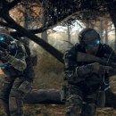 Ubisoft - I risultati del primo trimestre fiscale