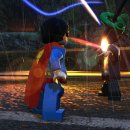 La Soluzione di Lego Batman 2: DC Super Heroes