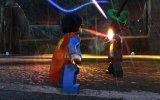 La Soluzione di Lego Batman 2: DC Super Heroes - Soluzione