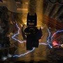 Trailer di lancio per la versione Wii U di LEGO Batman 2: DC Super Heroes