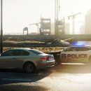 EA - Need for Speed: Most Wanted riparerà i problemi di The Run
