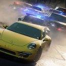 Un trailer per la versione Wii U di Need for Speed: Most Wanted
