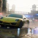 Dreamworks acquisisce i diritti della serie Need For Speed