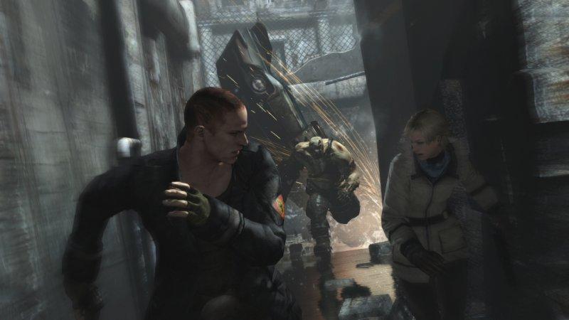 Xbox Live Ultimate Game Sale: giorno 3