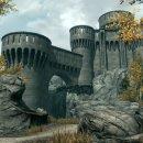 Skyrim: Dawnguard - Patch rimandata a data da destinarsi