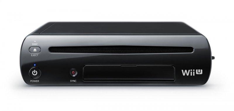 Wii U, ecco come funzionerà la Deluxe Digital Promotion