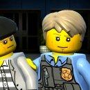 LEGO City Undercover richiederà una connessione a internet su Nintendo Switch? Warner Bros. smentisce