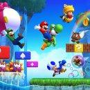 New Super Mario Bros. U Deluxe e Tales of Vesperia fra i giochi più venduti in Giappone