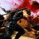 Ninja Gaiden 3: Razor's Edge - Trailer di lancio