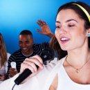SiNG Party ha una nuova testimonial: Carly Rae Jepsen