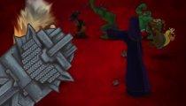 A Game of Dwarves - Trailer narrativo E3 2012