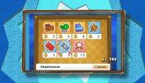 Paper Mario Sticker Star - Trailer E3 2012