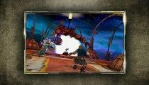 Heroes of Ruin - Trailer E3 2012