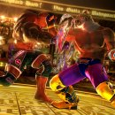 Tekken Tag Tournament 2 ha venduto 840mila copie in venti giorni
