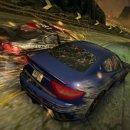 Primo trailer per la versione mobile di Need for Speed: Most Wanted