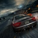 Need for Speed: Most Wanted è disponibile anche su iOS e Android