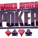 E3 2012 - EA Mobile rilancia World Series of Poker