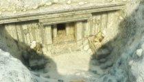 Nancy Drew: Tomb of the Lost Queen - Trailer