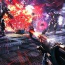 E3 2012 - Alcune immagini di Alien Fear
