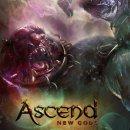 Ascend: New Gods - Videoanteprima E3 2012