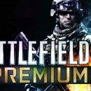 Battlefield 3 Premium - Videoanteprima E3 2012